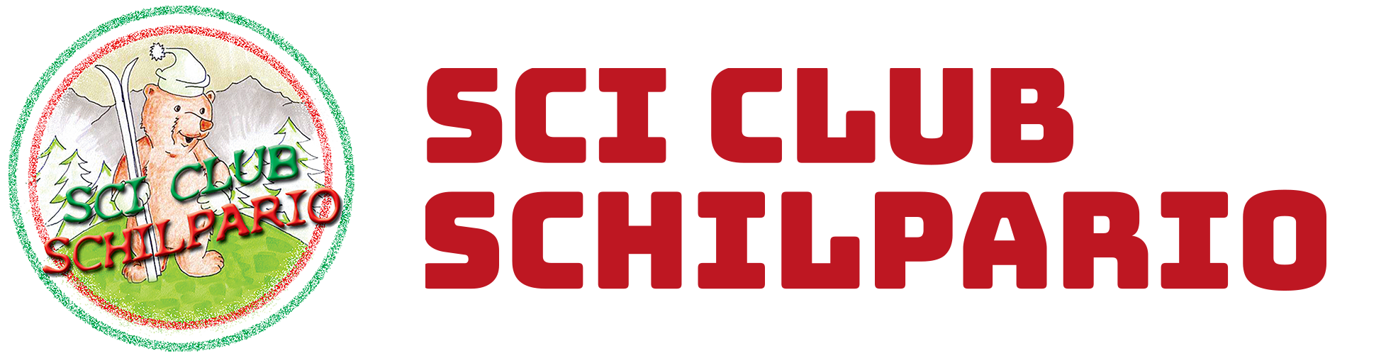 sciclubschilpario_logo-stiky