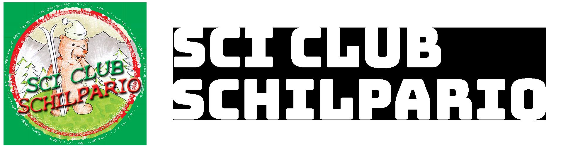 sciclubschilpario_logo_treu