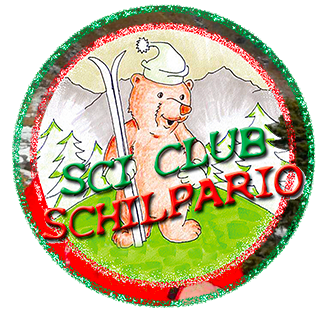 chinonce_sciclubschilpario