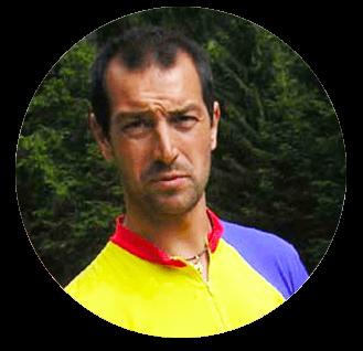 fabiomaj_allenatore_sciclubschilpario