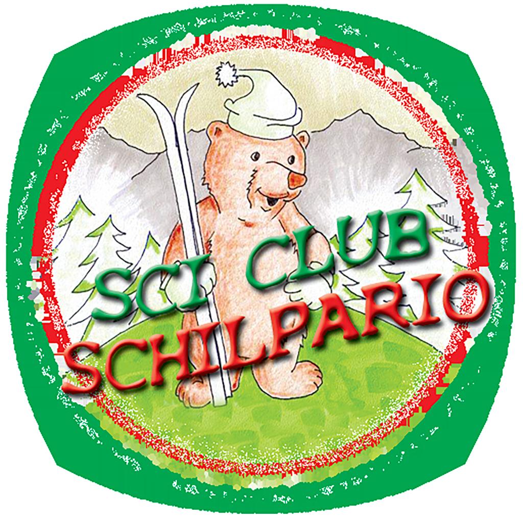 logosciclubschilparioretina