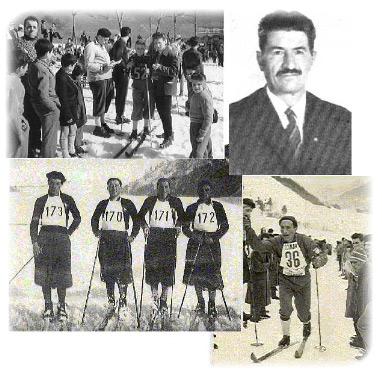 sciclubschilpario_1922