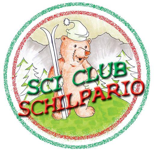 sciclubschilpario_favicon